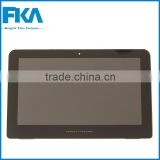 11.6 Inch Laptop Screen Assembly LCD LED Display Touch Glass Panel Digitizer For HP Pavilion X360 11-K