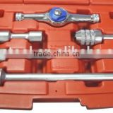 T-Handle Gear Tap Wrench