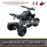 Fashion design professional street legal atv for sale