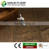 Environmental Maple floorings engineered wood flooring garden furniture composite decking