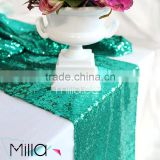 Sequin table runner weddings                                                                         Quality Choice