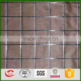 hot hit! welded wire mesh for fabricating the wire boxes                                                                                                         Supplier's Choice