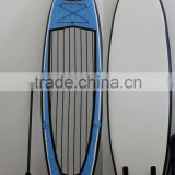 Inflatable sup board type stand up paddle surfing                                                                                                         Supplier's Choice