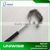 Hot Sale BBQ Cleaning Brush Barbecue Brush For Sale