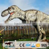 OA3162 Jurassic Park Popular Real Mechanical T Rex Dinosaur