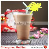 No Trans fat plant-specific non dairy creamer for Milk tea Bubble tea