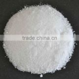 Good Price And Best Quality Barium Chloride