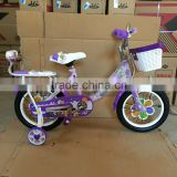 2 wheel 12/14/16/18/20 inch steel material children bicycles kids bik bicicleta sepeda