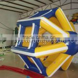Water Runner/Water Game/ Inflatable water runner/inflatable water runner/Inflatable game