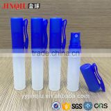 See larger image 5ml pen shaped hand sanitiser, 5ml pen hand sanitizer, 5ml empty perfume pen spray hand sanitizer gel