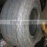 China ATV tire 20.5x8.0-10