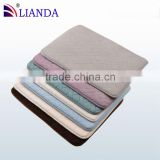 hotsale new product Alibaba China Gold supplier bath mat with suction cups environmental friendly CE certificate