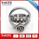 Cheap Self Aligning Ball Bearing China Price High Precision 2322K+H2322 Self-Aligning Ball Bearing