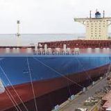 Shipping services from Shenzhen Forwarder,Sea freight to AQABA,Jordan