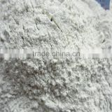 Factory High quality Low price calcined kaolin for coating