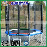 small trampoline for babys