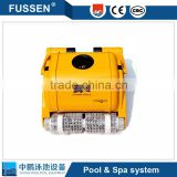 Inquiry About Best dolphin zodiac barracuda pool robot cleaner manufacturers