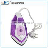 1200W Household Clothes Professional Steam Iron