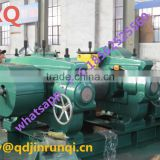 Good Quality Tire Recycling Machine/waste Tire Recycling Machine/tyre Recycling Equipment With Ce Certification