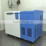 -150 cryo freezer , ultra low temperature freezer , compressor for ultra low temperature freezer