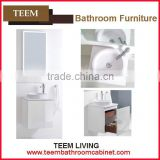 Teem Bathroom 2016 new design bamboo bathroom furniture wicker bathroom furniture hotel bathroom furniture