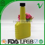 All Sizes Fuel Additives Packaging Engine and fuel Oil Plastic Bottle