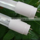 led light tube t5 G13 600mm 1200mm 1500mm shenzhen tube led supplier led tube T8 T10 g13 9w 10w 18w24w with CE Rohs