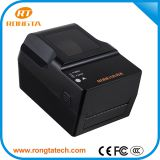 easy install Thermal transfer Barcode Printer for courier and label