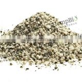 High Quality Factory Price Bulk Seed hemp seeds wholesale