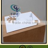 A4 paper 80 gsm/75 gsm/70 gsm Copier papers