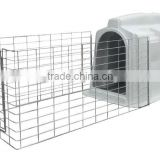 Calf Hutch With UV-resistance
