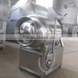 meat tumbling machine/Stainless steel factory meat tumbler meat rolling machine