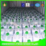 24D Ethyhexyl acrylate 420g/L+Dicamba 60g/L SL