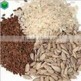rich in sunflower seeds melatonin bulk