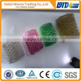2014 hot sale High Quality Welded Gabion Basket/ pvc coated gabion basket (SGS FACTORY) alibaba manufacturer