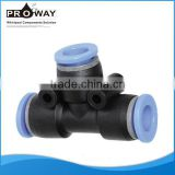 Proway Bathtub Spa Pneumatic Quick Release Coupling,Hydraulic Quick Release Coupling,Quick Release Shaft Coupling