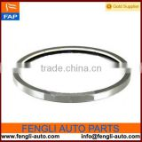 High quality Shaft Seal 42127773 for IVECO heavy duty Trucks
