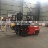 battery forklift price,electric forklift truck,electric forklift motor