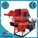 INquiry about New Condition Maize Sheller Used with High Efficiency