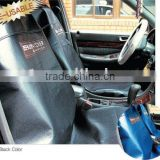 synthetic leather auto seat cover