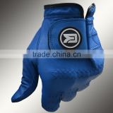 Durable Cabretta Golf Gloves