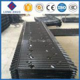 MX75 Cooling Tower Fill, Cross- flow PVC Infill