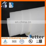 eva film 0.35mm for laminating glass