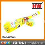 Lovely CuteYellow Smiley Face Baseball Bat