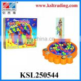 children toy plastic fishing game toys for kids