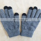 touch screen hand gloves manufacturers in china
