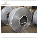 Foshan factory wholesale 2b BA NO.1 8K bright stainless steel coil per kg
