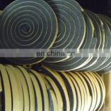 China factory directly sell epe foamed sheet line, Pre-wrap Foam Underwrap 7cm*30yard (L)