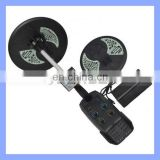 City Electrical Security Undergrund High Voltage Metal Cable Detector