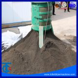 Energy Saving Compound Fertilizer Crusher